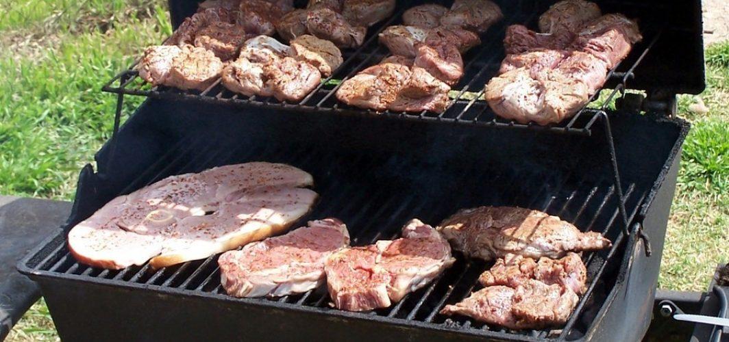grilling-1330112.jpg